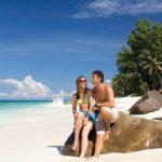 lakshadweep-honeymoon
