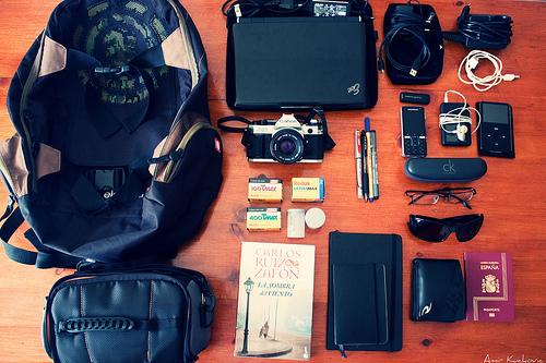 travel-needs
