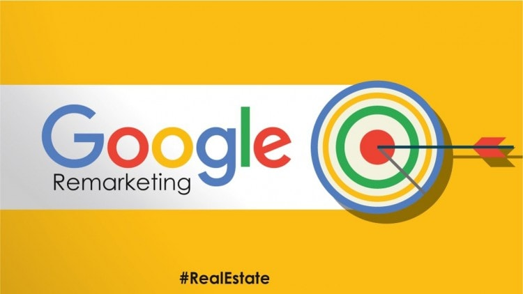 AdWords Remarketing for Real Estate