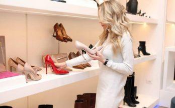 Buy Footwear Online