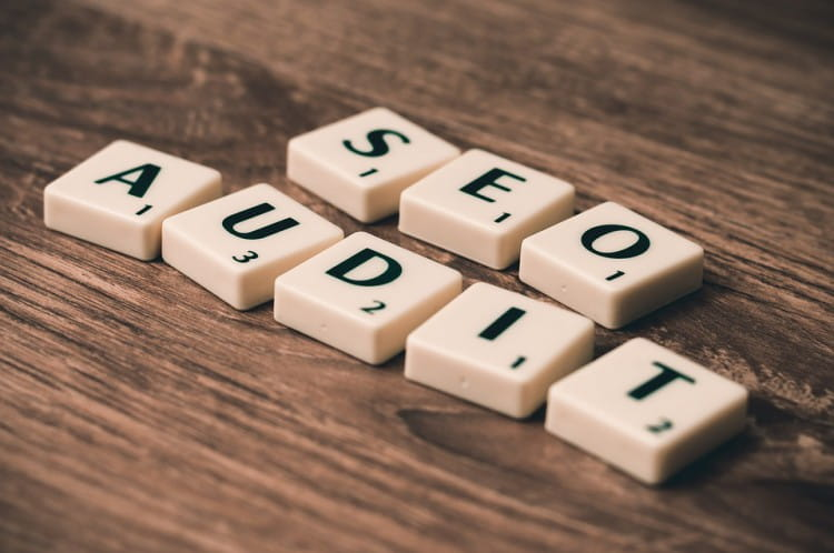 SEO services in Chicago