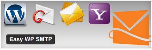 Wp Mail
