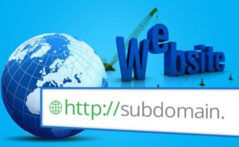 make Website International