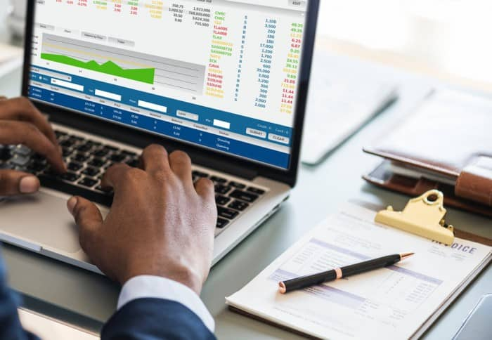 Best Accounting Software for Small Business 2019
