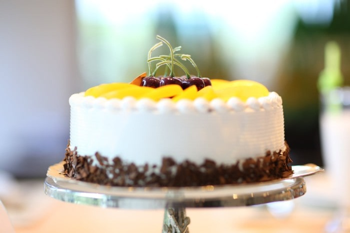 Sensational 4 Most Popular Birthday Cake Varieties In India On Flipboard By Funny Birthday Cards Online Eattedamsfinfo