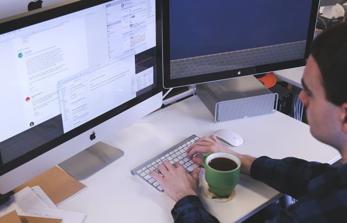 5 Best Software to Block Website Access Easily