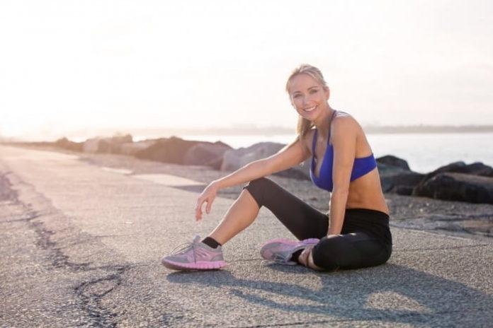 Health and Wellness Goals