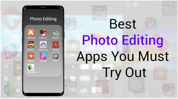 top 10 photo editor apps for android in 2018 trionds