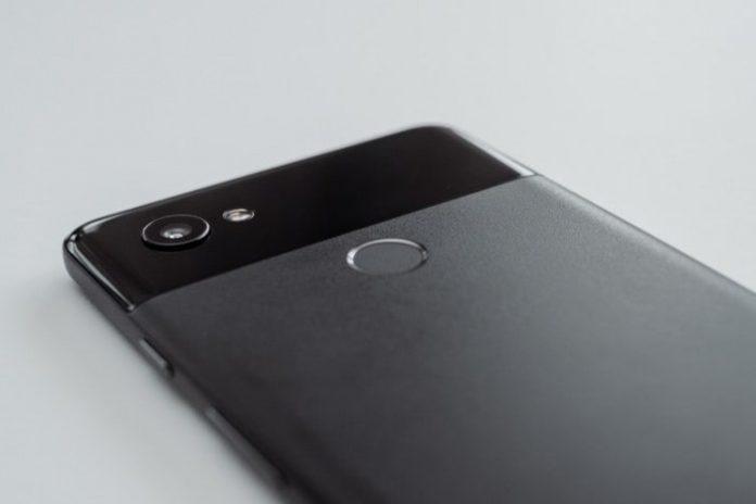 google pixel pixel