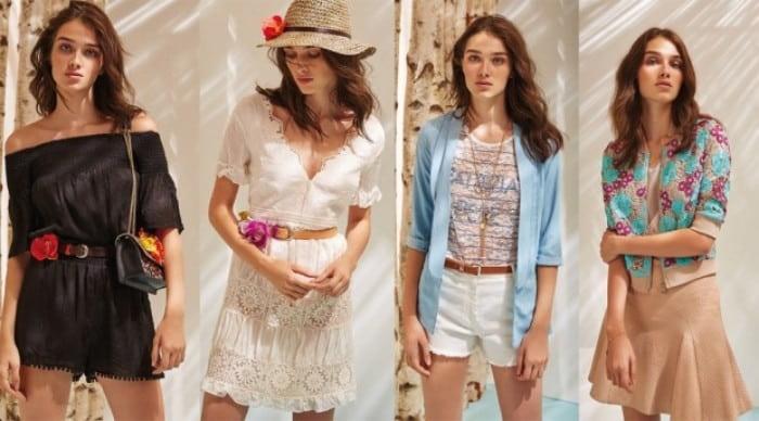 Fashion Womens Clothes