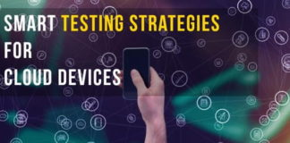 Mobile Application Testing Strategies