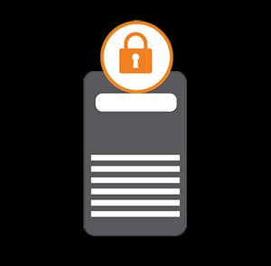 Encrypt Mobile Database