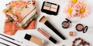 Savings on Beauty Products