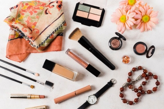 Savings on Beauty Products – Be Prepared