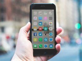 Social Media Tactics to Drive Traffic