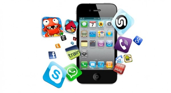 Tips for Smartphone Users