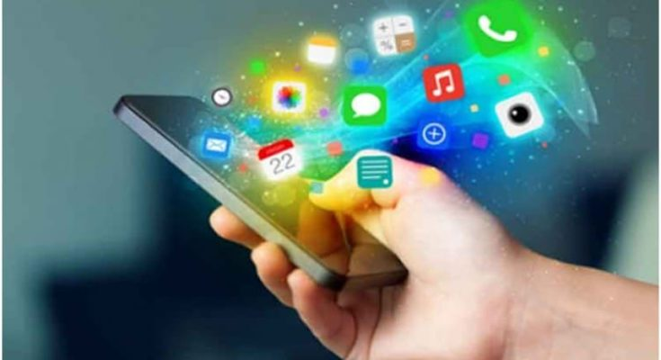 Tips to Use Smart Phones
