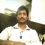 Amarendra