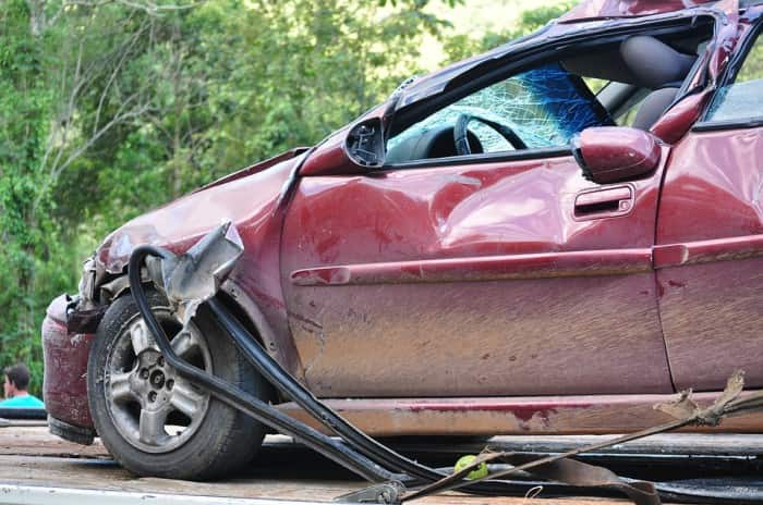 How to Recover Faster After an Accident
