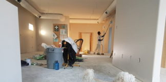 Tips to Renovate Your House