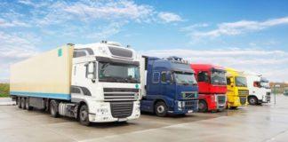 Transportation Business Ideas