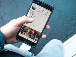 How to Grow Your Business through Social Media