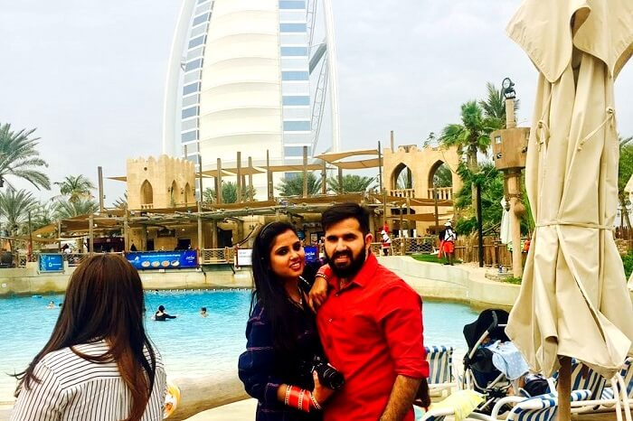 5 Tips for Planning a Romantic Getaway to Dubai