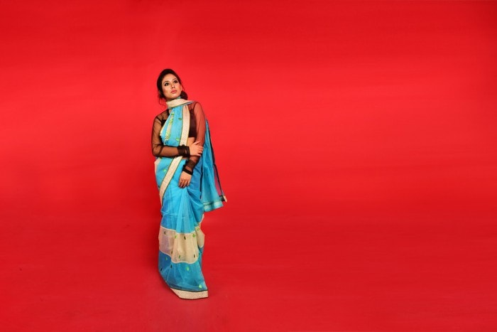 Top Designer Saree Combinations and How to Choose