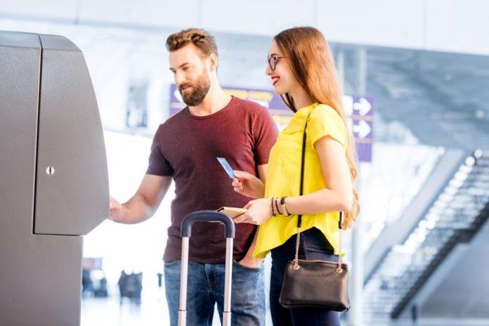 Travel Money Mistakes to Avoid