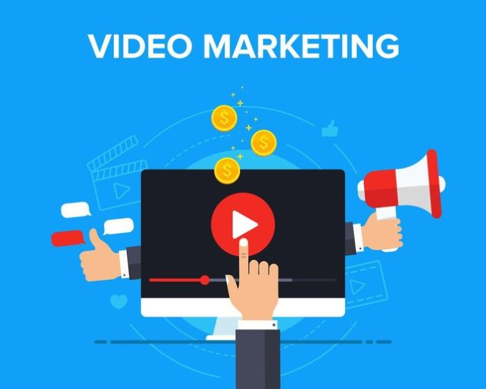 promoting your YouTube video