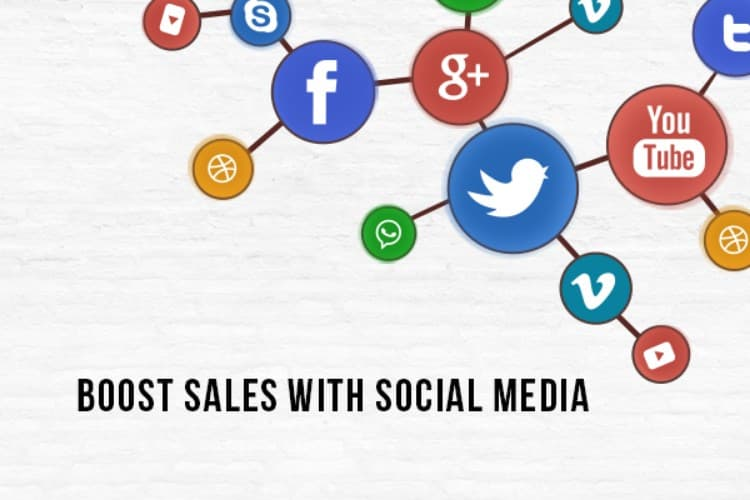 7 Steps That You Can Take If You Want To Increase Your Social Media Sales