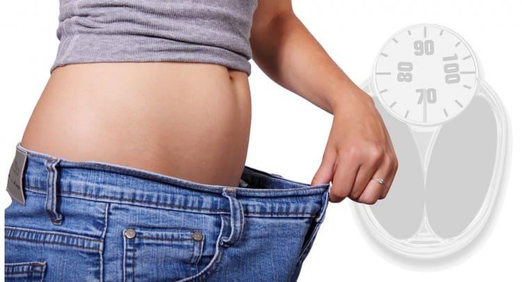 Amazing Ways to Lose Weight