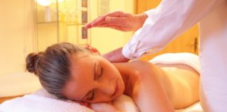 How Massage Therapy Can Play An Important Role In Your Health Regimen