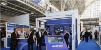 How to Get the Most Out of Your Exhibition Stand
