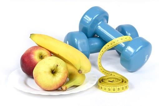Start a Diet Plan