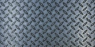Uses for Aluminum Diamond Plate in Home