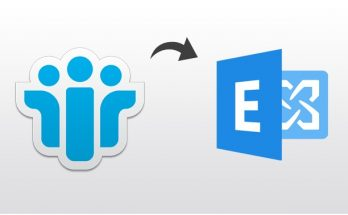Why Migrate from Lotus Notes to Exchange Server – Basic Factors