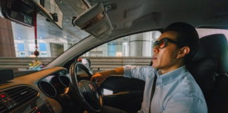 driving safety tips