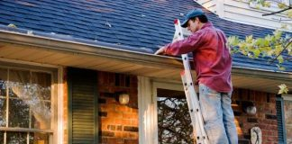 7 Home Maintenance Tips to Keep Your Home Running Properly
