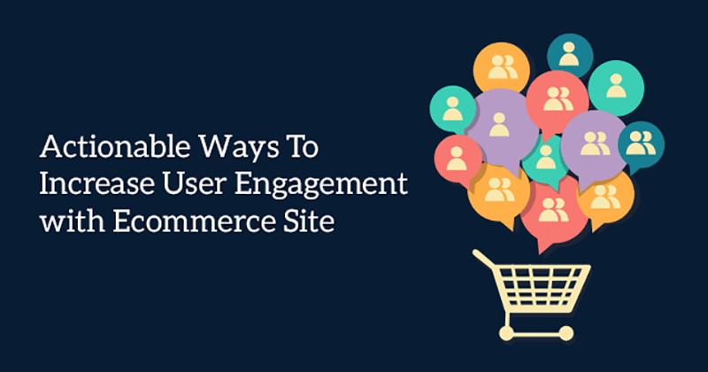Actionable Ways to Build Links to Your E-Commerce Store