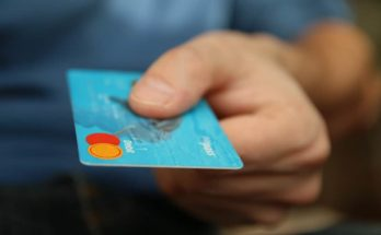 What You Have To Look For When Selecting a Credit Card for Bad Credit