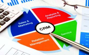 How Custom CRM Software are Beneficial for Businesses