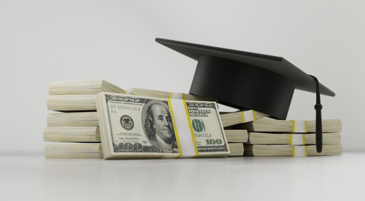 How to Graduate With Little or No Debt