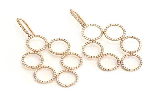 Tassels Jewelry