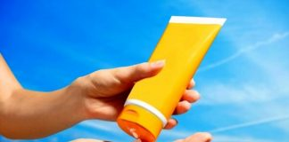 This Top Men's Sunscreen Can Protect You from Skin Cancer