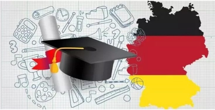 Top 5 Countries with Affordable Tuition for International Students