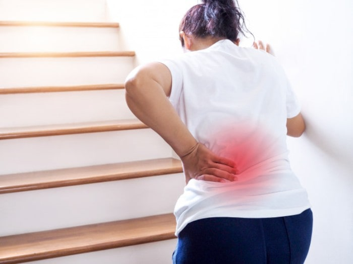 How to Treat Prolonged Neck and Back Pain