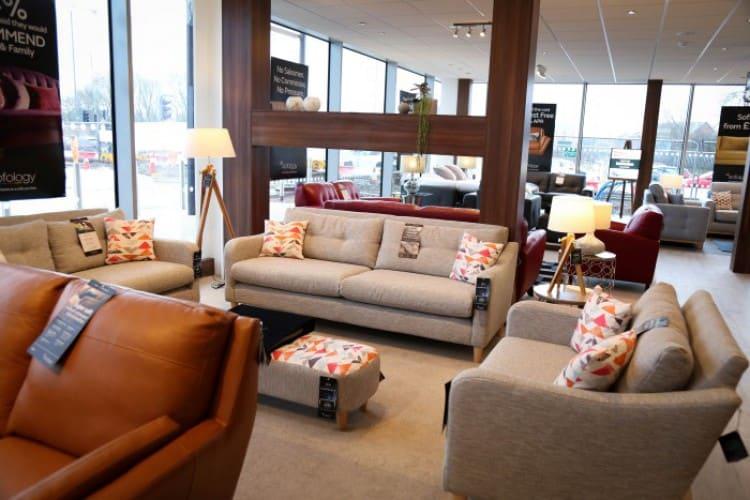 buy sofa