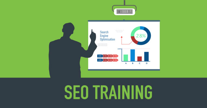 How to Find the Best SEO Courses in Your Area