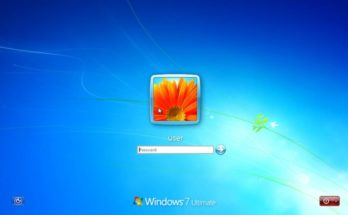 3 Tricks to Log into Windows 7 Computer If You Forget Password